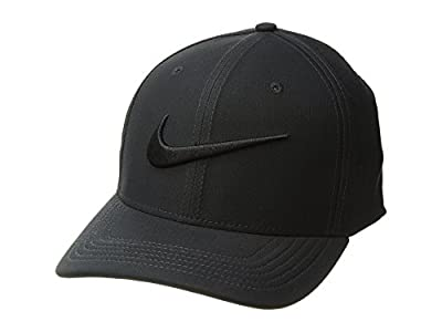 NIKE Vapor Classic 99 SF Training Hat from Nike