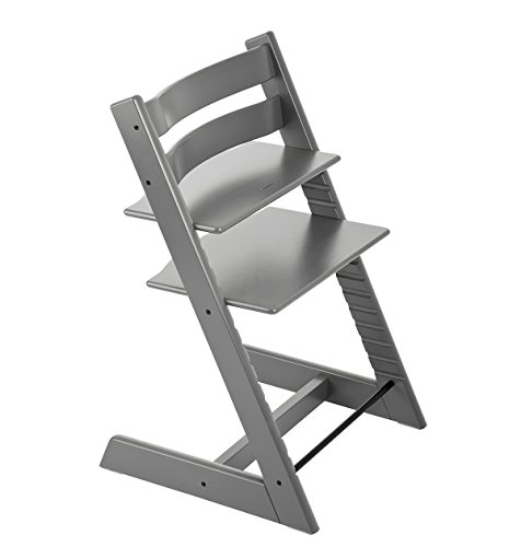 Stokke Tripp Trapp Harness (Stokke Tripp Trapp Highchair - Storm Grey)