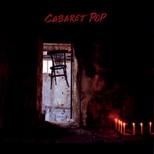 Diego Vasallo Y El Cabaret Pop