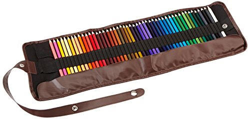 Colored Pencils Assorted Color Capable