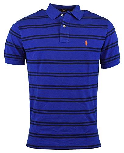 polo-ralph-lauren-mens-classic-fit-mesh-striped-polo-shirt-l-cruise-royal