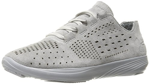 Under Armour Women\'s Street Precision Low Lux Cross-Trainer Shoe
