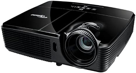 Optoma DS329 - Proyector Business, SVGA HDMI, 2600 Ansi Lumens ...
