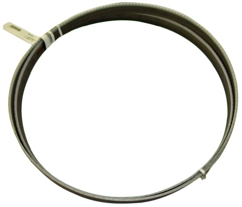 Simonds A8 BroadBand Band Saw Blade, Bimetal, Variable Tooth, Positive Rake, 93