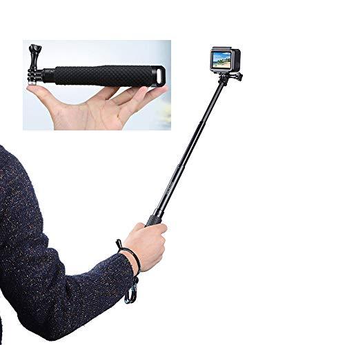 Best GoPro Selfie Stick Reviews