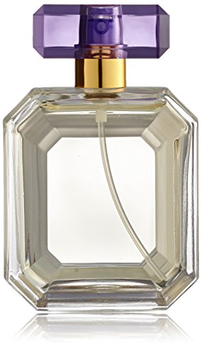 - Pure Brilliance Eau-De-Toilette Spray by Celine Dion, 1.7 Fluid Ounce