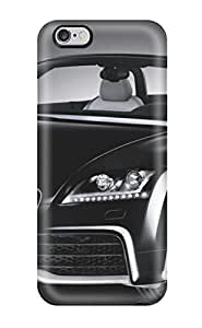 Michael Volpe WSVIeQr3644ZWrfw Skin For Case Cover For SamSung Galaxy Note 3 (2010 Audi Tt Rs Roadster 5)