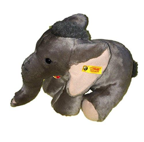 Steiff Elephant Trampili ()