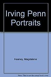 Irving Penn Portraits
