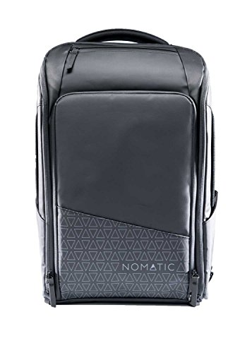 Nomatic Travel Backpack