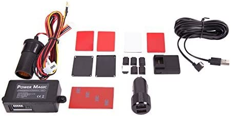 Itracker Mini0806 19 Rack Mount Kit Accessory Set Gps Camera Photo