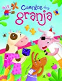 img - for CUENTOS DE LA GRANJA book / textbook / text book