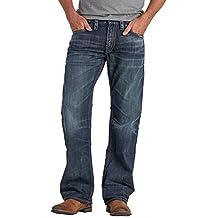 Amazon.com: Silver Jeans Co.