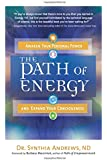 Path Of Energy, The