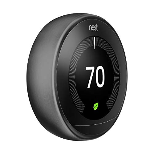 Buy place to buy a nest thermostat