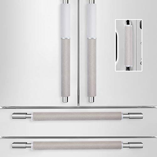 fridge accessories - 4