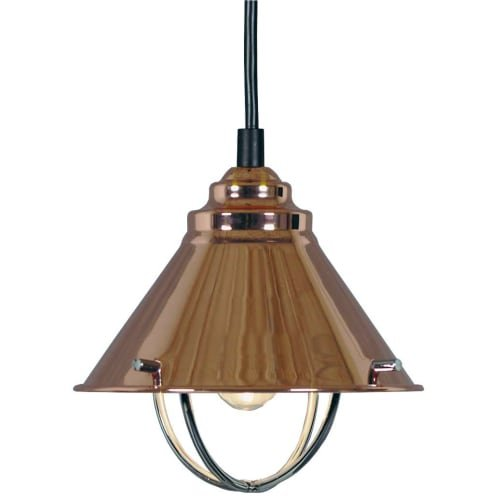 Double Pendant Island Lighting - 5