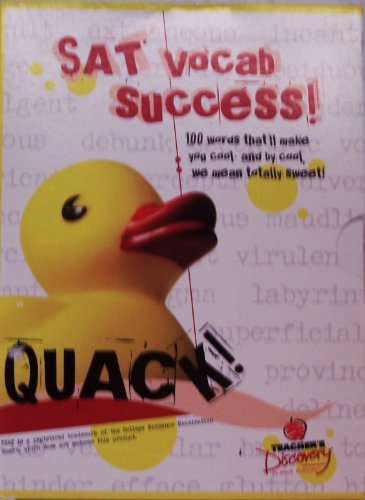 Amazon.com: QUACK SAT DVDS VOLUMES 1 -10: Industrial & Scientific