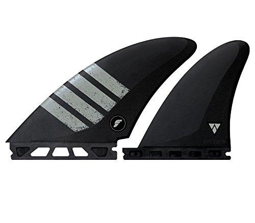 surfboard fins quad - 7