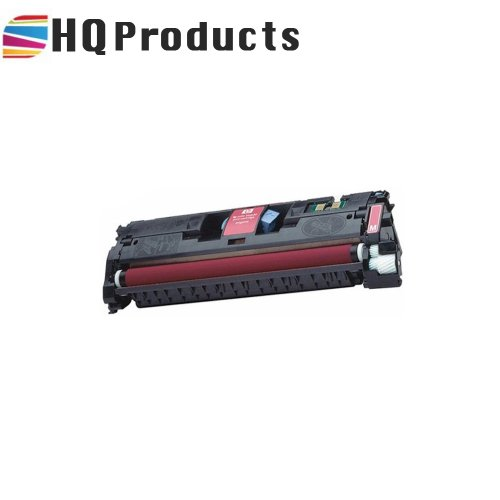 HQ Products Re-Manufactured Replacement for Canon EP-87 Magenta Toner Cartridgefor for use in Canon LBP 2410, 5200, MF8170, MF8180 Series Printers. -  HQ Products ©, RCNEP87-6633131585308
