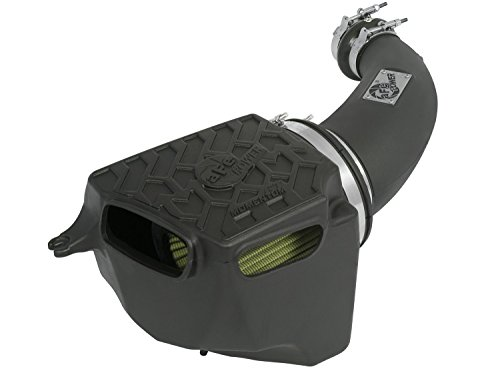 AFE Filters 75-76213 Momentum GT Pro-GUARD 7 Stage-2 Intake System