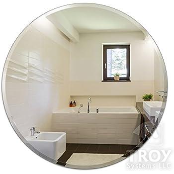 36 Inch Floating Bathroom Vanity