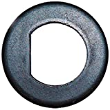 """AP Products 014-119215 Washers - 1"""" D-Flat"""