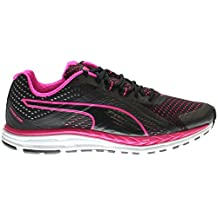 Puma Women's Speed 500 Ignite WN Running Shoe