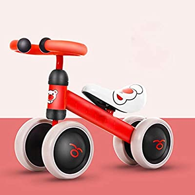 Monopatines Yo-yo - Equilibrio Infantil para niños Scooter de bebé ...