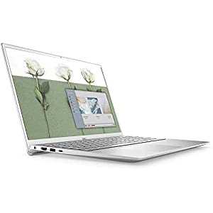 Dell Inspiron 5000 Series 5502 15.6″ FHD Laptop