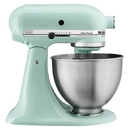 Amazon.com: KitchenAid Ultra Power Stand Mixer: Kitchen & Dining on fall ice, champagne ice, whirlpool refrigerator ice, coffee ice,