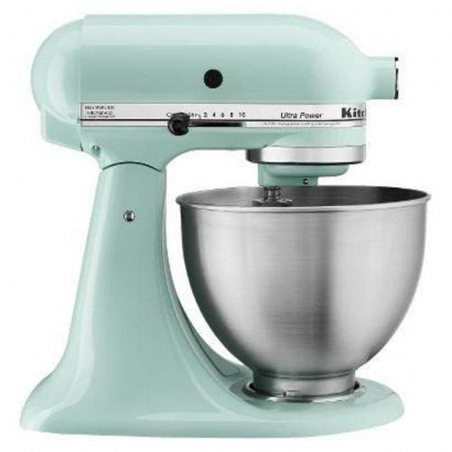 amazon com kitchenaid ultra power stand mixer kitchen dining rh amazon com