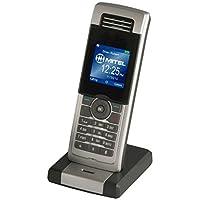 Mitel 5610 DECT Handset and IP DECT Stand