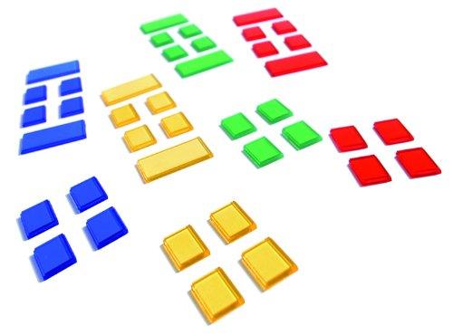 Insteon 2401L LED Color Change Kit for KeypadLinc, 4-Color