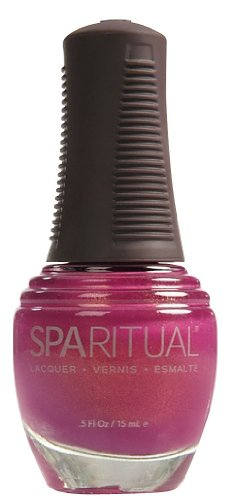 sparitual-earthy-low-notes-nail-lacquer-strawberry-fields-forever-05-oz