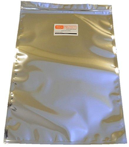 Tech Protect Faraday Emp Bag Size Xl 20  X 30