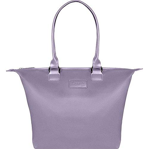 lipault-paris-lady-plume-small-tote-bag-dark-lavender