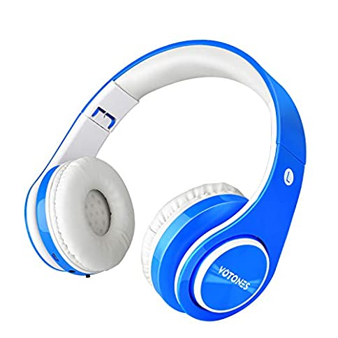 Wireless Kids Headphones Bluetooth - 41b5Ker SnL - Wireless Kids Headphones Bluetooth