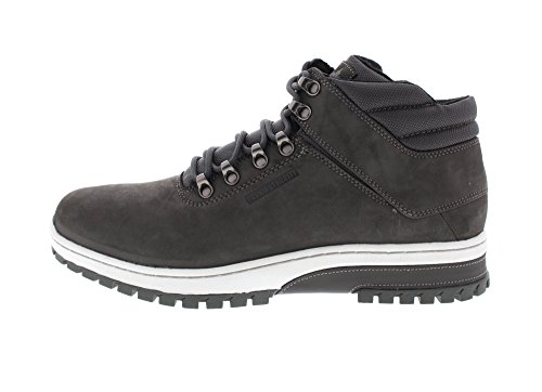 Park Authority Grey Grey H1KE Superior Territory SSWxr1dq