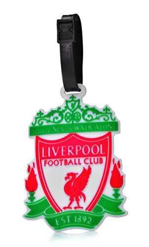 Soccer Bag Tag - 7