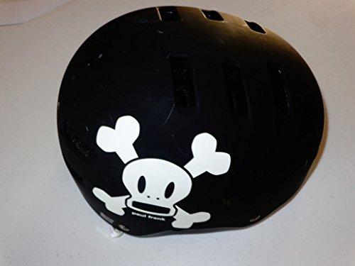 Bell Child Bicycle Helmet - Blast