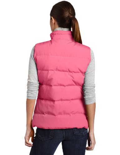 Canada Goose Women's Freestyle Vest,Summit Pink,XX-Small in the ...