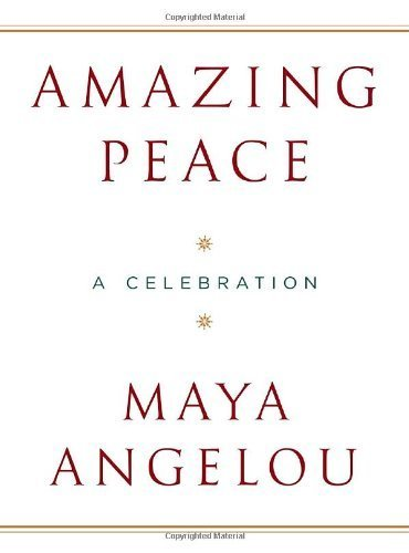 """an analysis of the themes in on the pulse of morning by maya angelou Maya angelou reads """"still i rise"""" and her poem """"on the pulse of the morning,"""" which you can see again she twines themes of transcending painful and."""