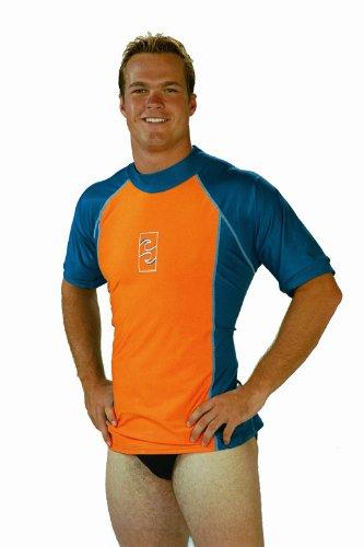 Spf Shirts For Women