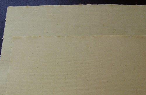 5-sheets-handmade-yuanshu-bamboo-paper-size-275-x-54