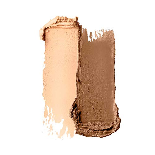 Buy contour kit for olive skin