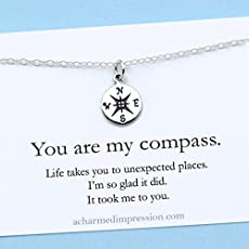 A charmed impression coupon code
