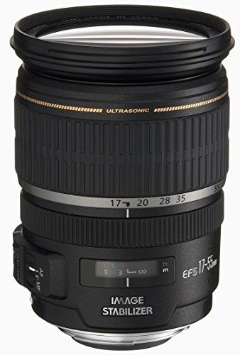 Canon-EF-S-17-55mm-f28-IS-USM-Lens