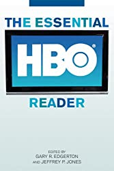 The Essential HBO Reader (Essential Readers in Contemporary Media and Culture)