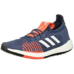 adidas Men's Pulseboost Hd Running Shoe